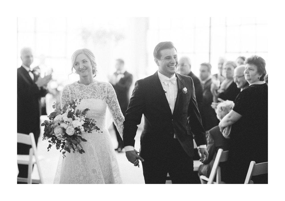 Lake Erie Buidling Wedding Photographer in Lakewood 2 10.jpg