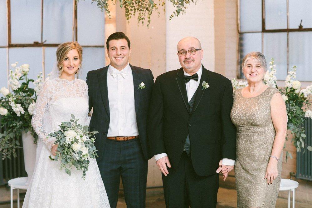 Lake Erie Buidling Wedding Photographer in Lakewood 2 11.jpg