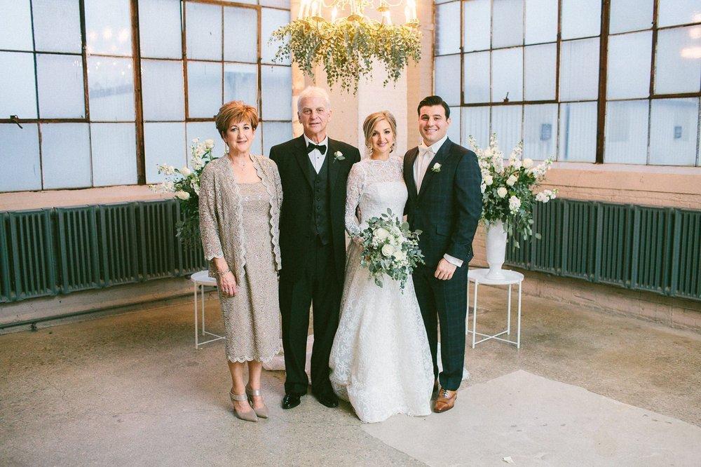 Lake Erie Buidling Wedding Photographer in Lakewood 2 13.jpg