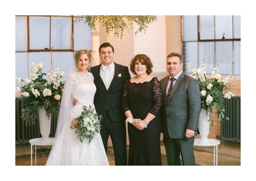 Lake Erie Buidling Wedding Photographer in Lakewood 2 12.jpg