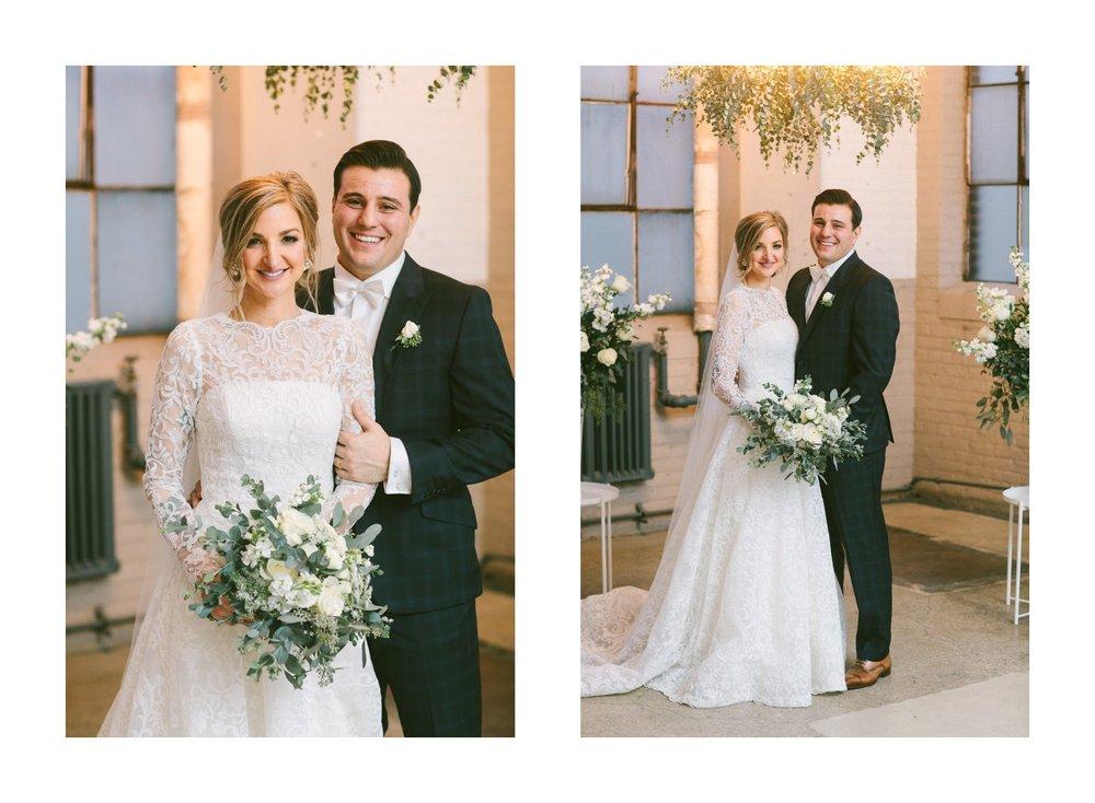 Lake Erie Buidling Wedding Photographer in Lakewood 2 15.jpg