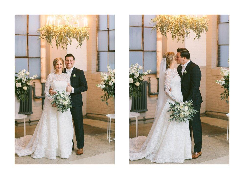 Lake Erie Buidling Wedding Photographer in Lakewood 2 14.jpg
