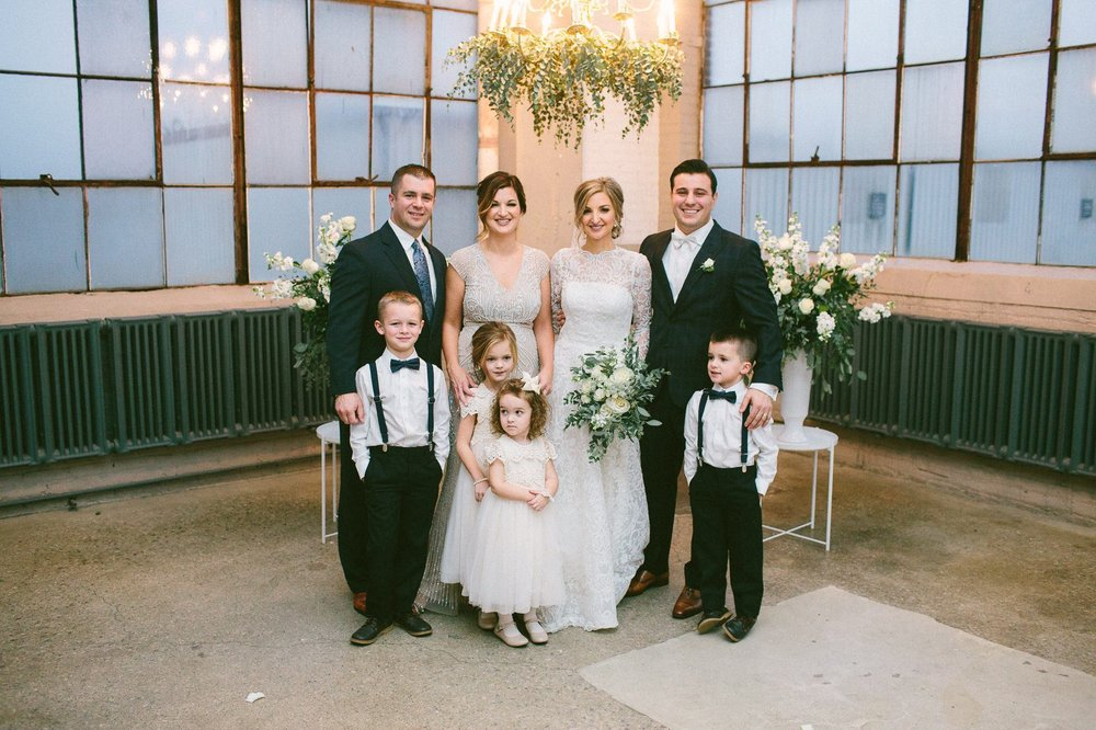 Lake Erie Buidling Wedding Photographer in Lakewood 2 16.jpg