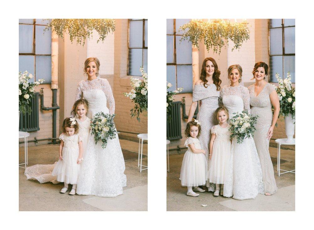 Lake Erie Buidling Wedding Photographer in Lakewood 2 17.jpg