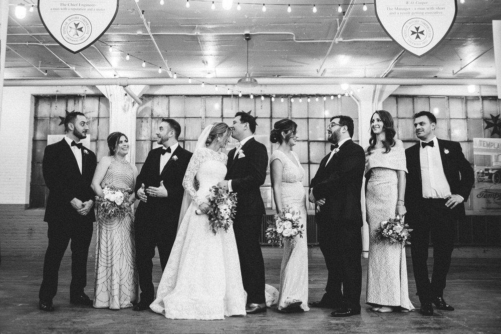 Lake Erie Buidling Wedding Photographer in Lakewood 2 18.jpg
