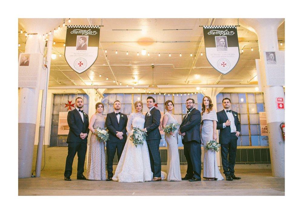 Lake Erie Buidling Wedding Photographer in Lakewood 2 19.jpg