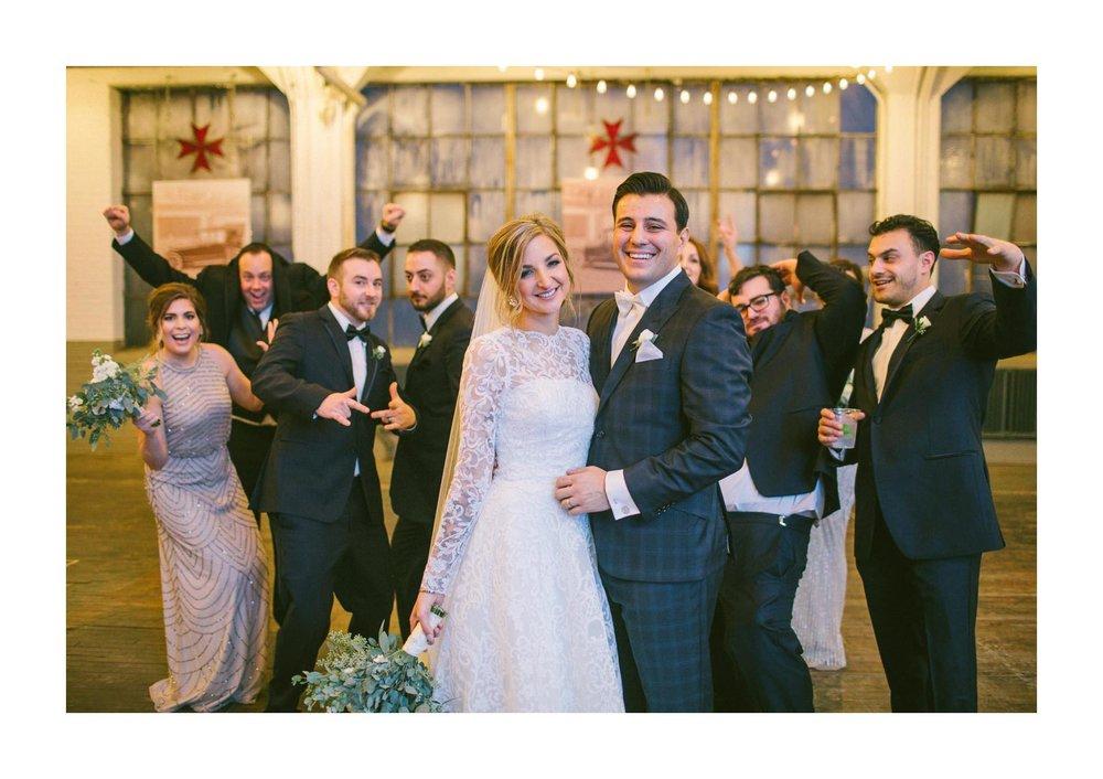 Lake Erie Buidling Wedding Photographer in Lakewood 2 21.jpg
