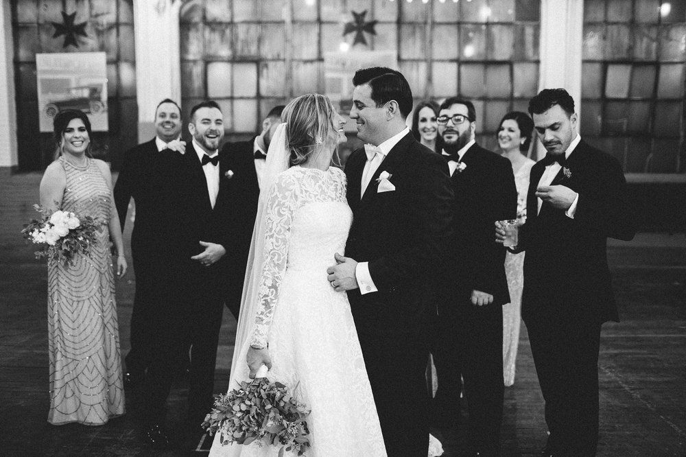 Lake Erie Buidling Wedding Photographer in Lakewood 2 20.jpg