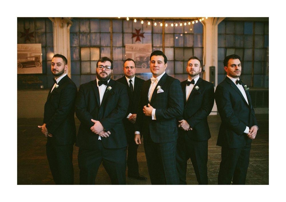 Lake Erie Buidling Wedding Photographer in Lakewood 2 23.jpg
