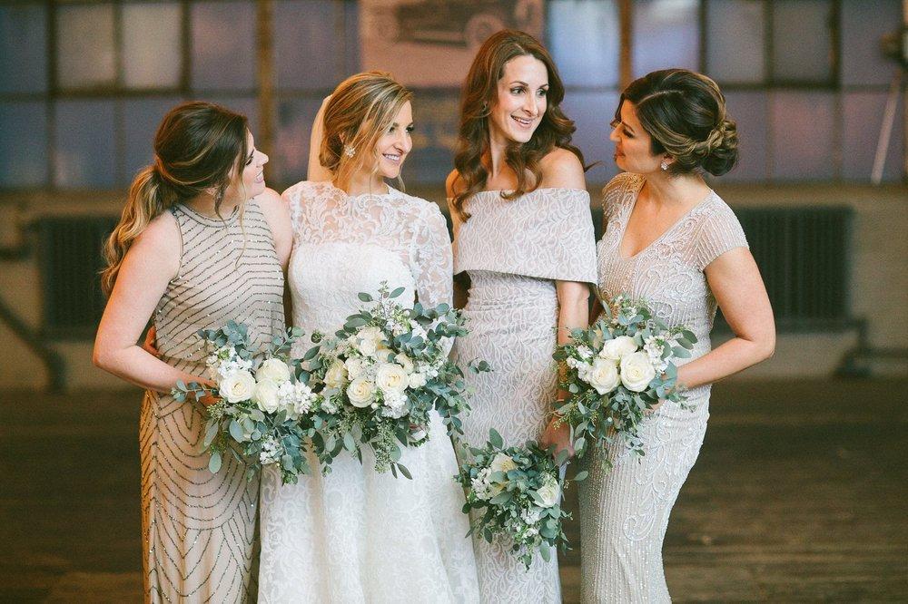 Lake Erie Buidling Wedding Photographer in Lakewood 2 22.jpg