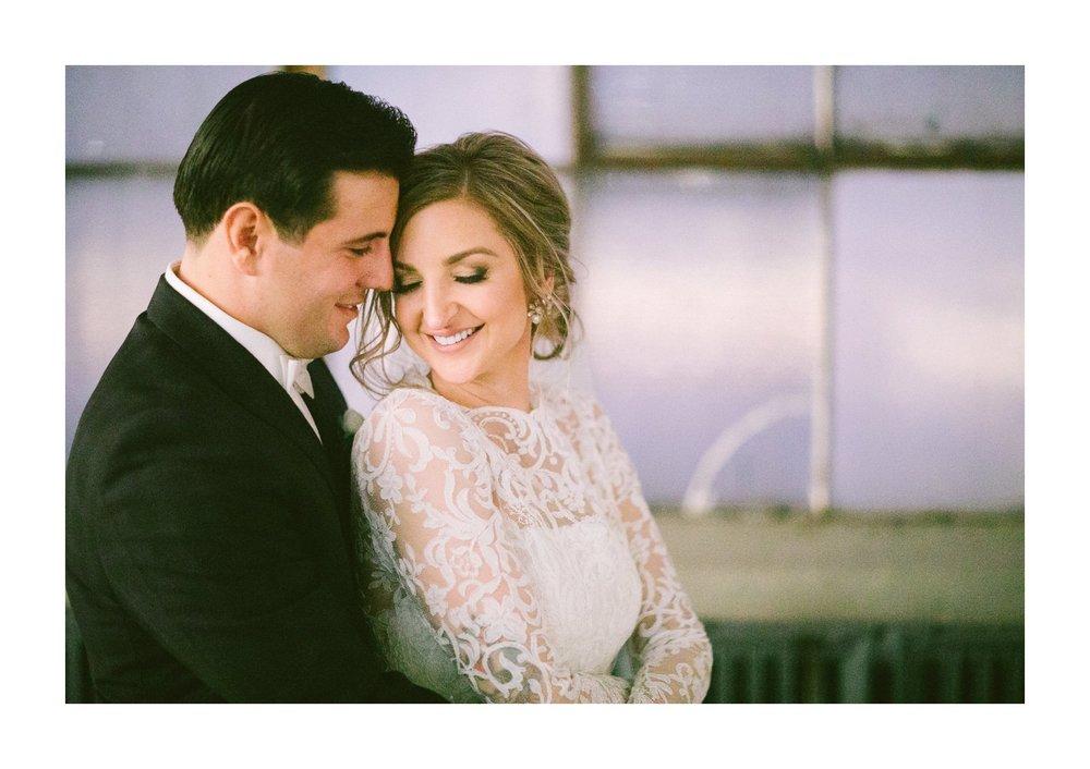 Lake Erie Buidling Wedding Photographer in Lakewood 2 25.jpg
