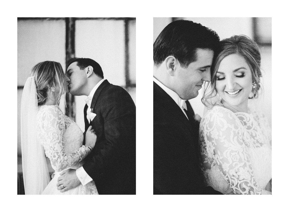 Lake Erie Buidling Wedding Photographer in Lakewood 2 26.jpg
