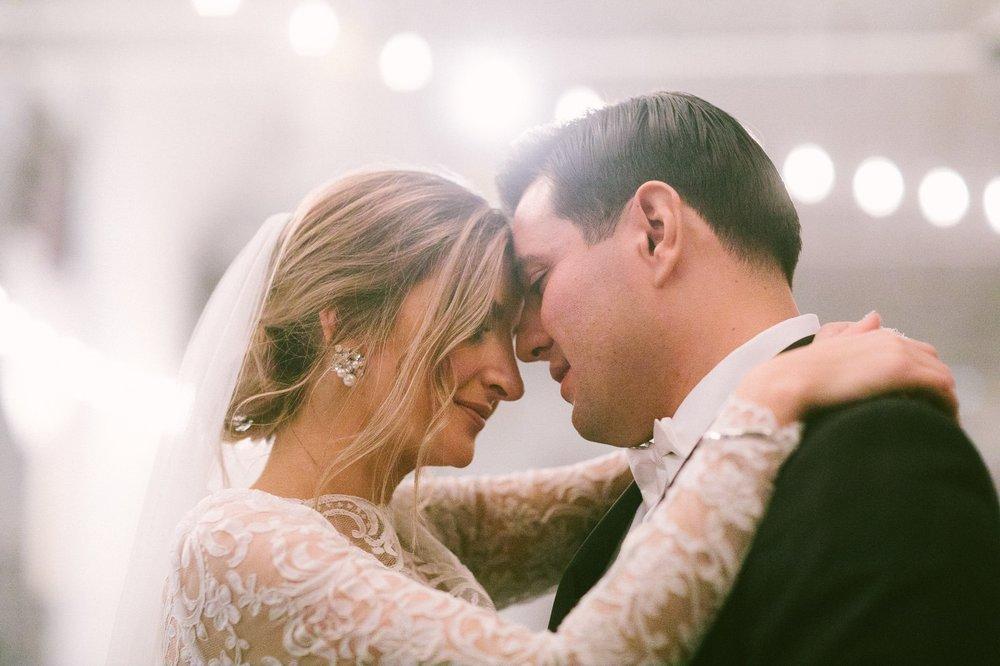 Lake Erie Buidling Wedding Photographer in Lakewood 2 27.jpg