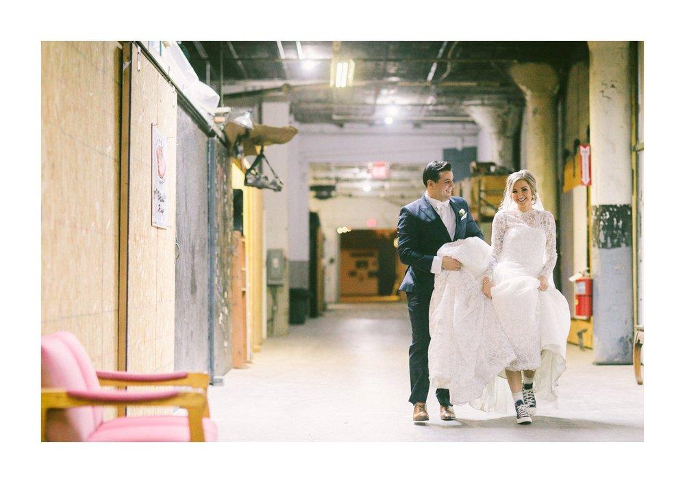 Lake Erie Buidling Wedding Photographer in Lakewood 2 28.jpg