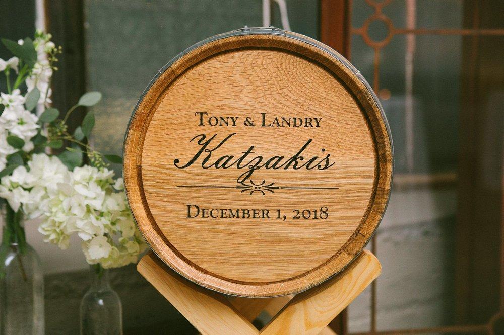 Lake Erie Buidling Wedding Photographer in Lakewood 2 31.jpg