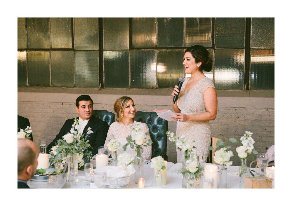 Lake Erie Buidling Wedding Photographer in Lakewood 2 36.jpg