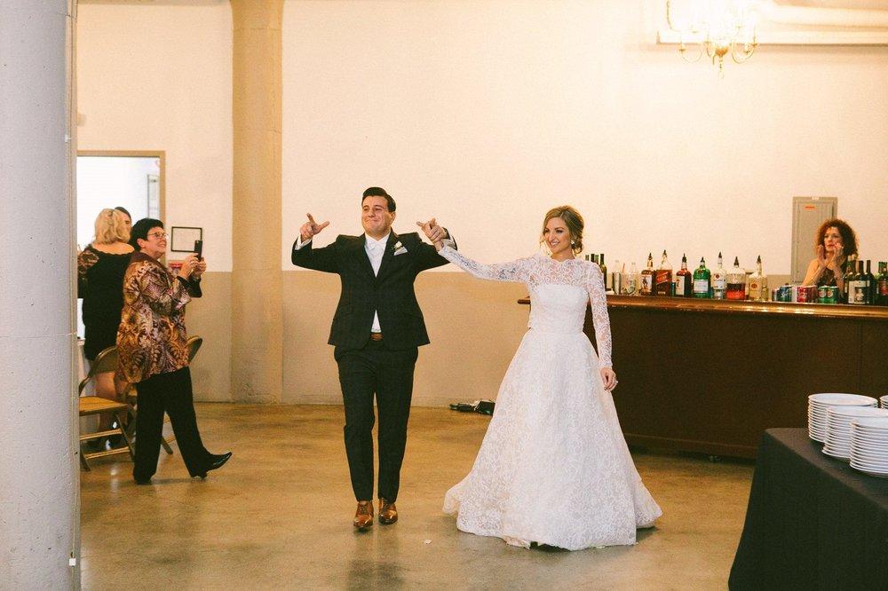 Lake Erie Buidling Wedding Photographer in Lakewood 2 35.jpg