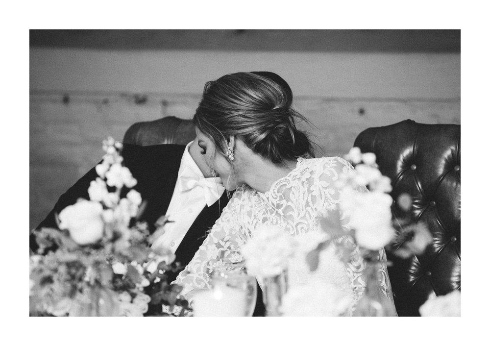 Lake Erie Buidling Wedding Photographer in Lakewood 2 37.jpg