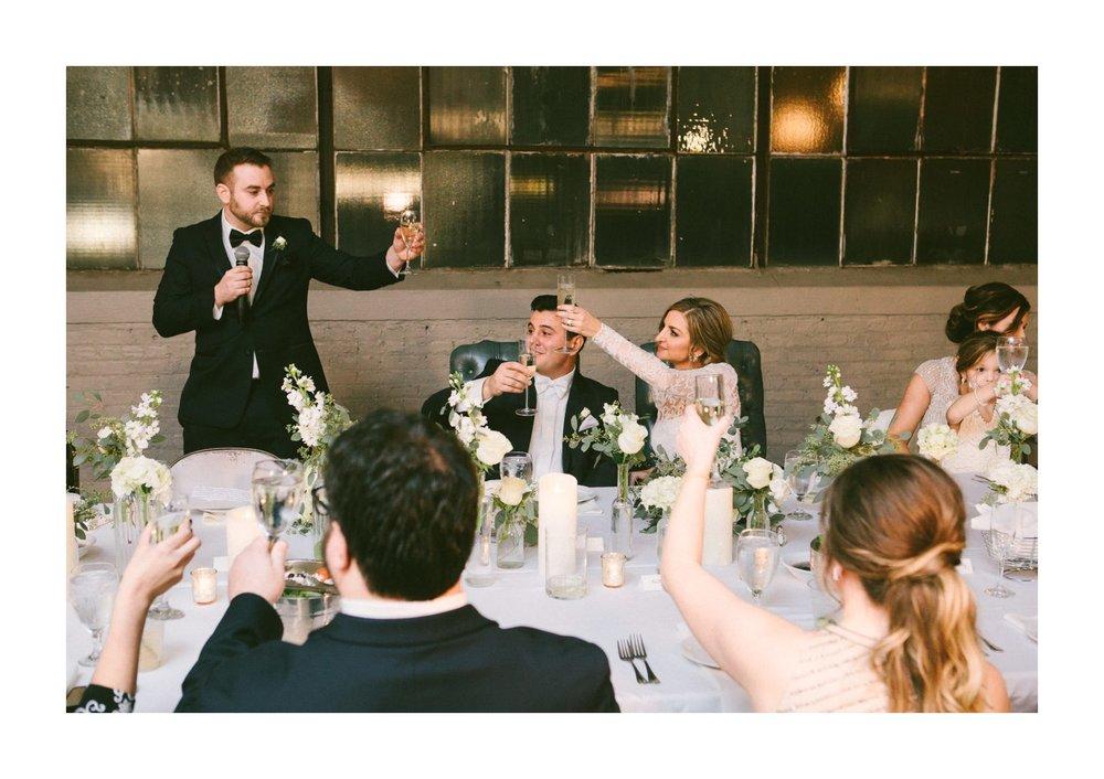 Lake Erie Buidling Wedding Photographer in Lakewood 2 38.jpg