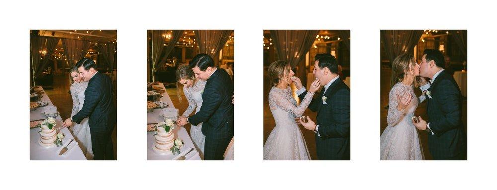 Lake Erie Buidling Wedding Photographer in Lakewood 2 40.jpg