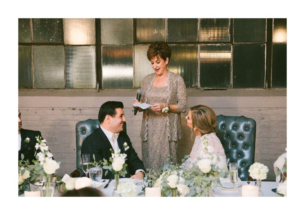 Lake Erie Buidling Wedding Photographer in Lakewood 2 39.jpg