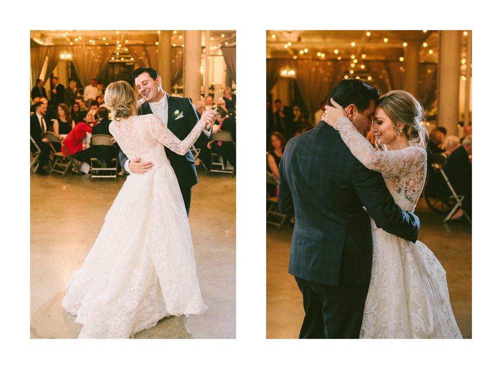 Lake Erie Buidling Wedding Photographer in Lakewood 2 42.jpg