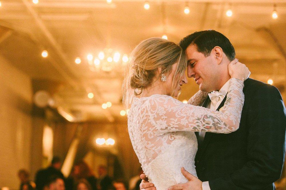 Lake Erie Buidling Wedding Photographer in Lakewood 2 41.jpg