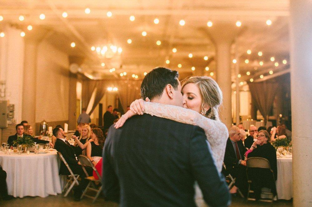Lake Erie Buidling Wedding Photographer in Lakewood 2 43.jpg
