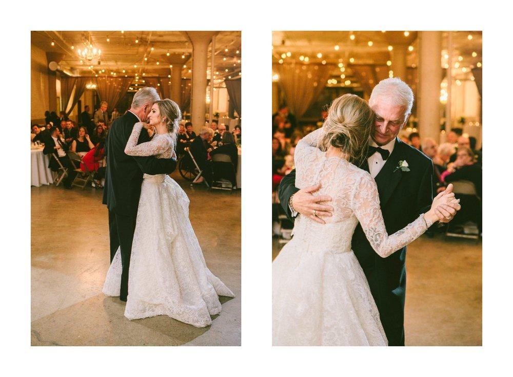 Lake Erie Buidling Wedding Photographer in Lakewood 2 44.jpg