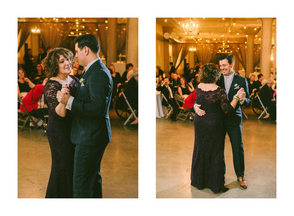 Lake Erie Buidling Wedding Photographer in Lakewood 2 46.jpg