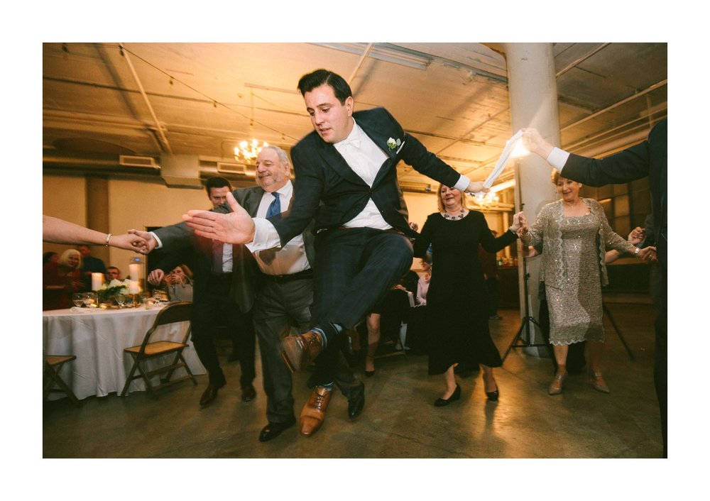 Lake Erie Buidling Wedding Photographer in Lakewood 2 48.jpg