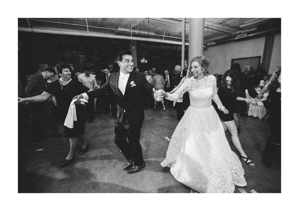 Lake Erie Buidling Wedding Photographer in Lakewood 2 50.jpg