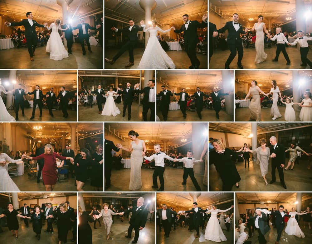 Lake Erie Buidling Wedding Photographer in Lakewood 2 49.jpg
