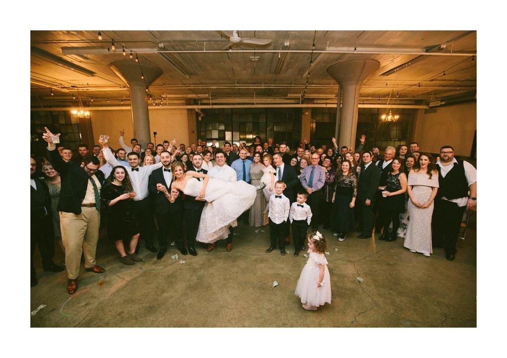 Lake Erie Building Wedding Photographer in Lakewood 3 2.jpg