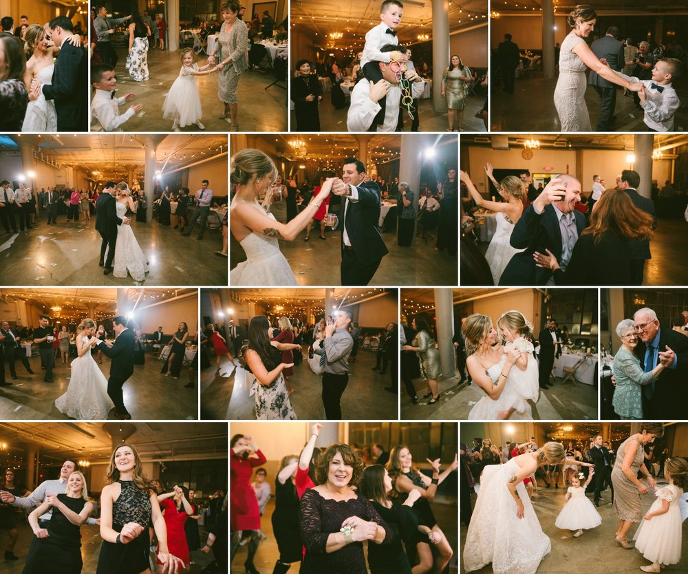 Lake Erie Building Wedding Photographer in Lakewood 3 1.jpg