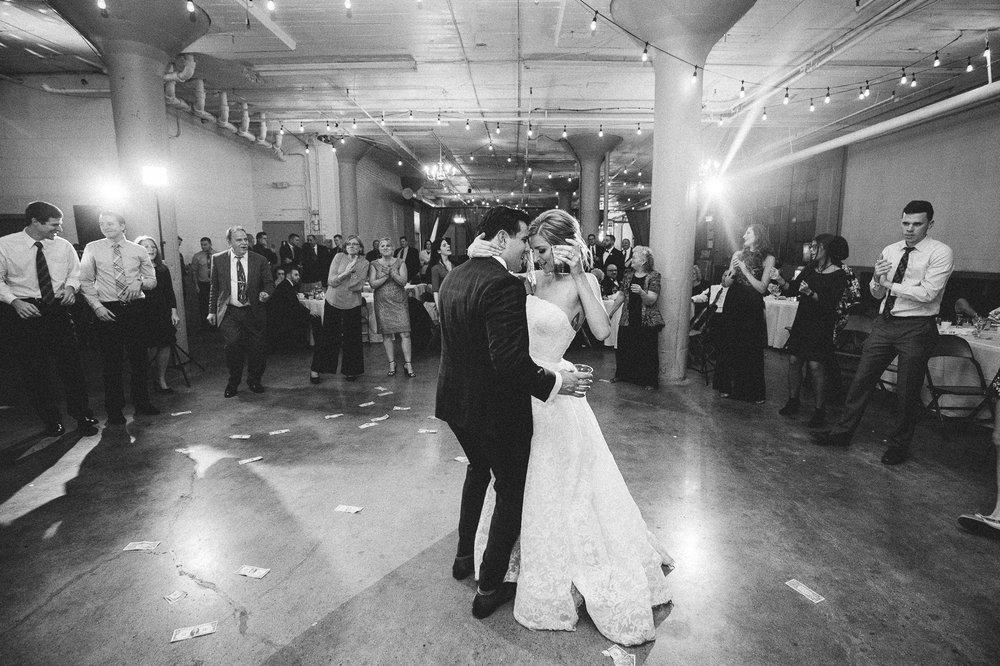 Lake Erie Building Wedding Photographer in Lakewood 3 3.jpg