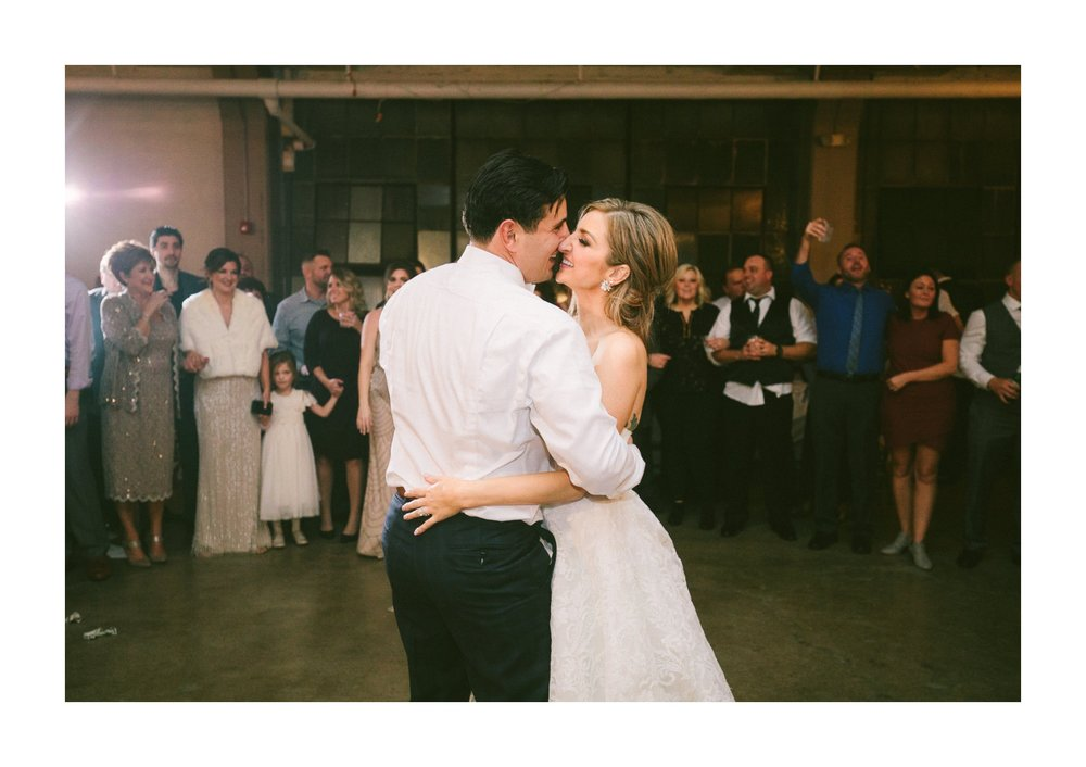 Lake Erie Building Wedding Photographer in Lakewood 3 4.jpg