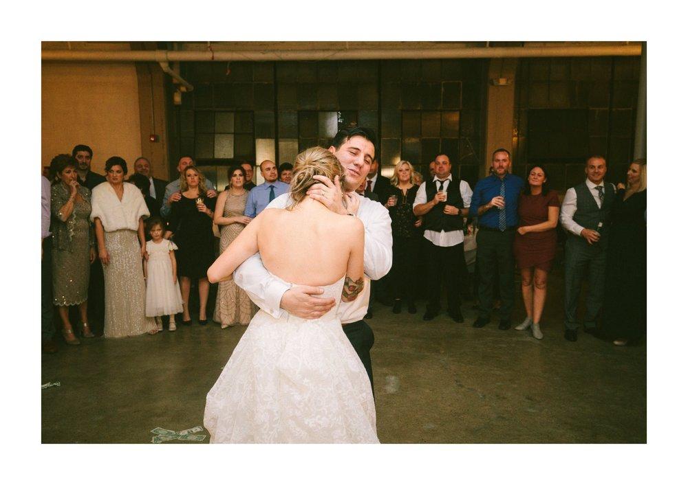 Lake Erie Building Wedding Photographer in Lakewood 3 6.jpg