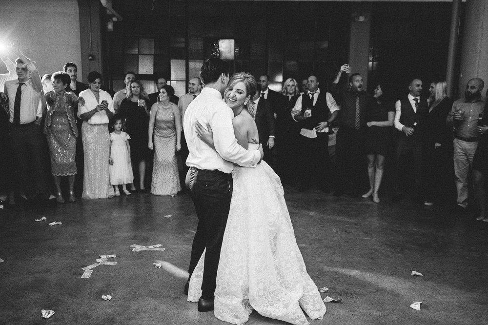 Lake Erie Building Wedding Photographer in Lakewood 3 5.jpg