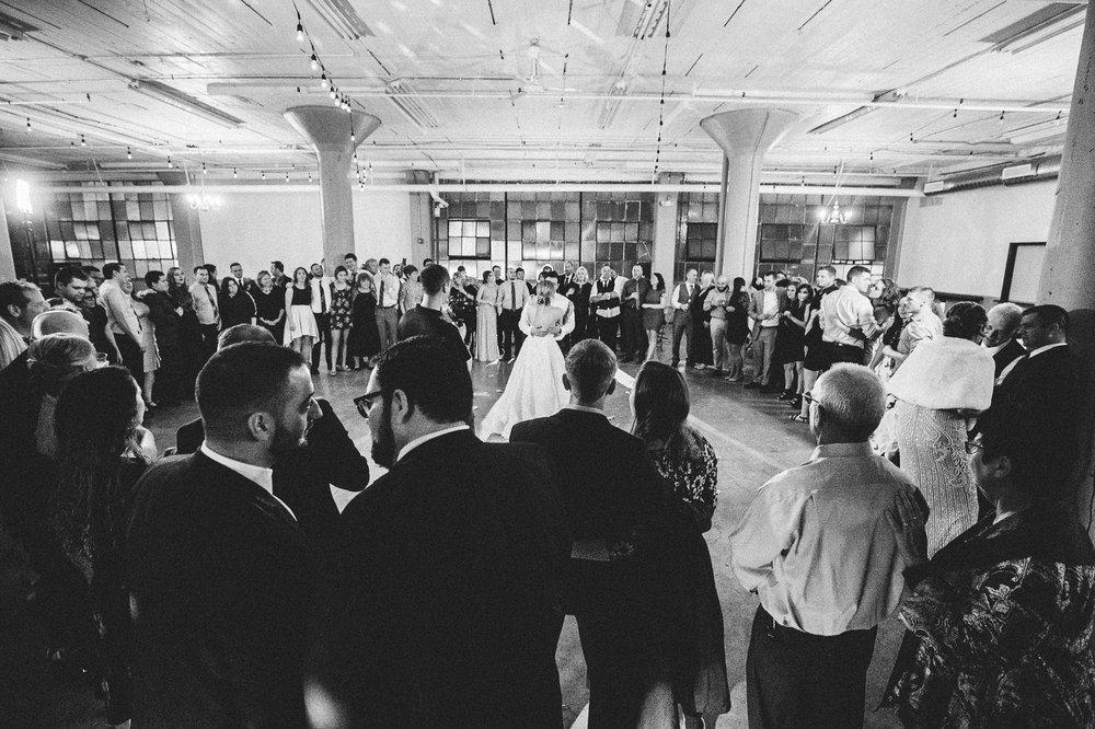 Lake Erie Building Wedding Photographer in Lakewood 3 7.jpg