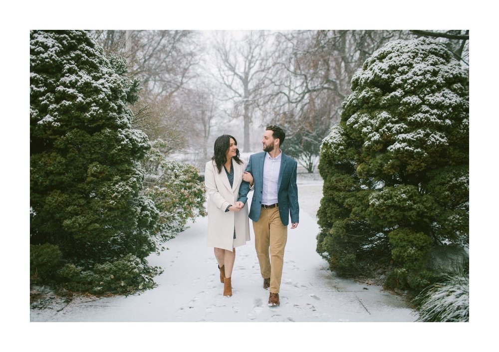 Cleveland Winter Engagement Session 2 2.jpg