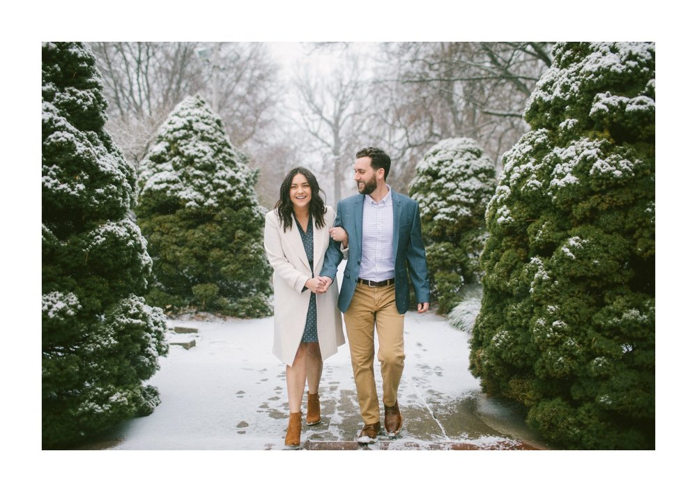 Cleveland Winter Engagement Session 2 4.jpg