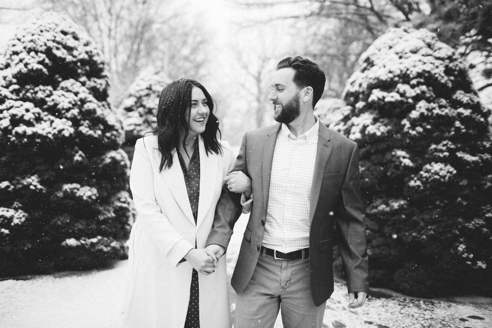 Cleveland Winter Engagement Session 2 5.jpg