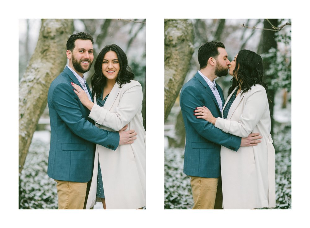 Cleveland Winter Engagement Session 2 6.jpg