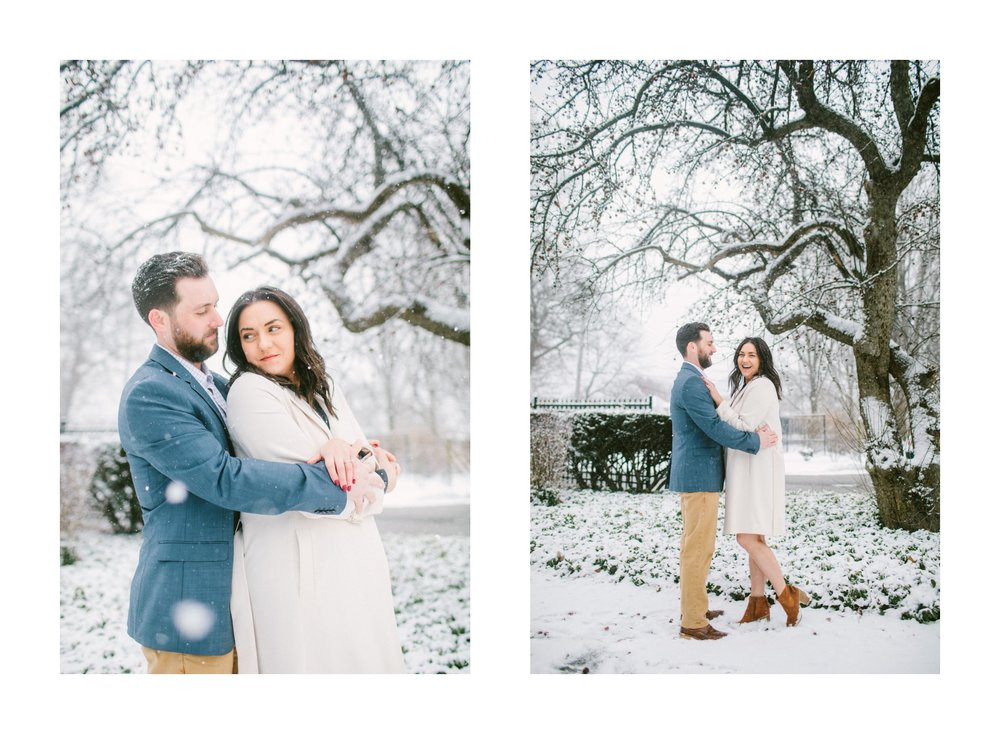 Cleveland Winter Engagement Session 2 10.jpg