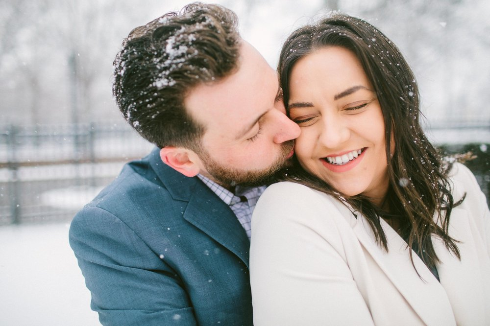 Cleveland Winter Engagement Session 2 11.jpg