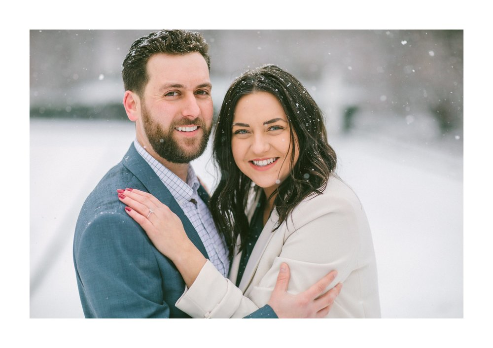 Cleveland Winter Engagement Session 2 12.jpg