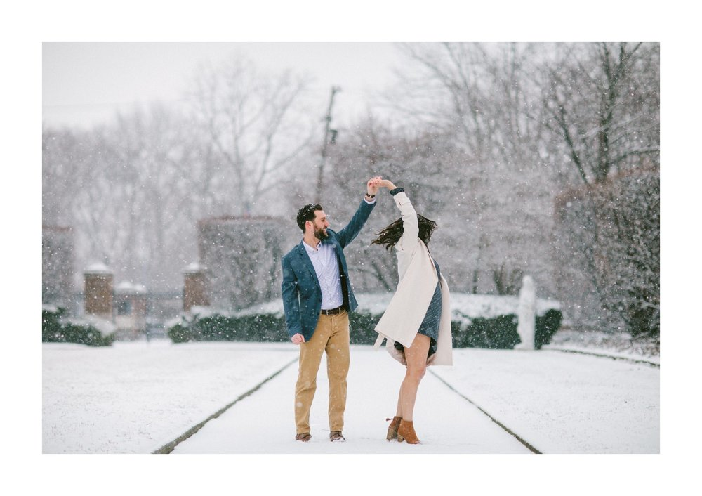 Cleveland Winter Engagement Session 2 14.jpg