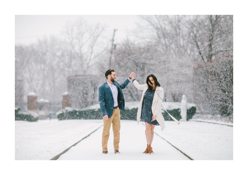 Cleveland Winter Engagement Session 2 16.jpg