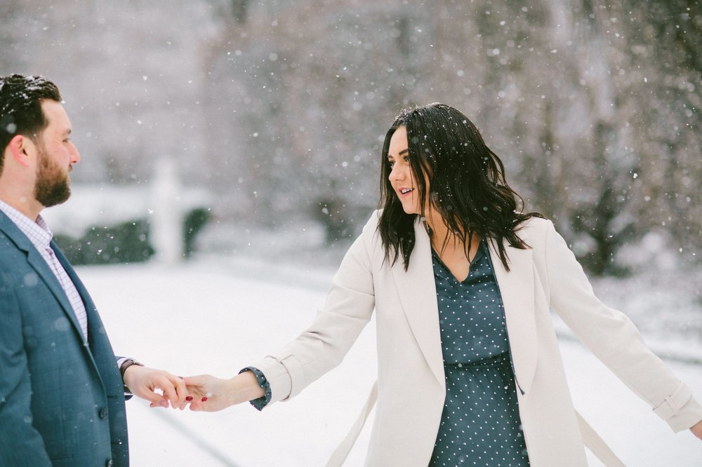 Cleveland Winter Engagement Session 2 17.jpg